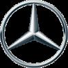 Mercedes Benz Ballarat Events